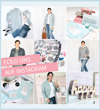 Instagram von lillesolundpelle