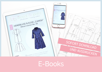 kategoriebild-ebooks